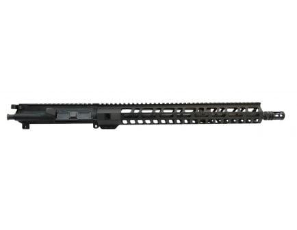 """16"""" mid length barrel upper assembly"""