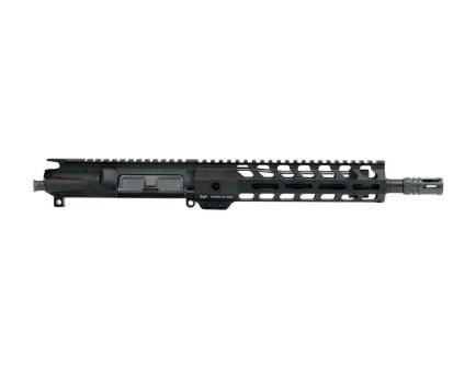 "PSA 10.5"" CHF Carbine Length 5.56 NATO 1:7    9'' Lightweight M-Lok Railed Upper - Without BCG or CH - 5165448674"