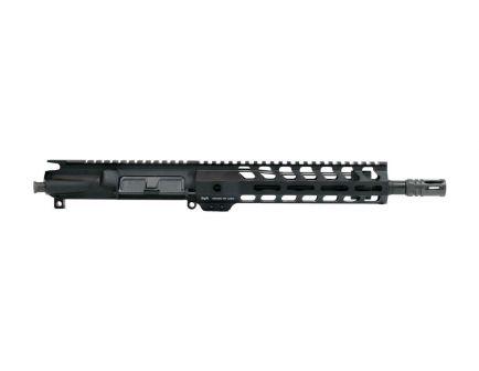 """PSA 10.5"""" CHF Pistol-Length 300AAC Blackout 1/8 9"""" Lightweight M-Lok Upper - No BCG or CH - 5165448689"""