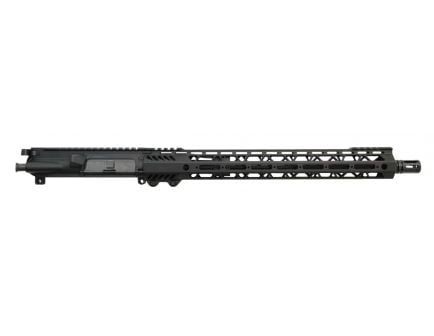 300 blackout upper receiver kit