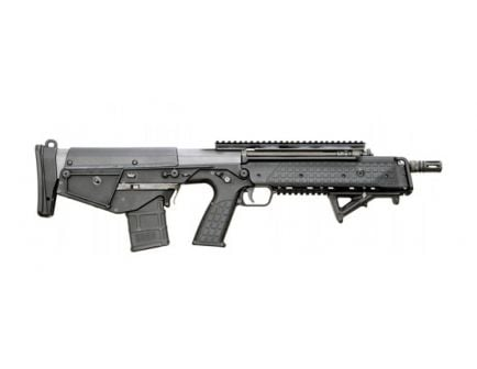Kel-Tec RDB 5.56x45mm Bullpup Rifle, Black