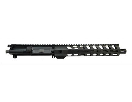 "PSA 10.5"" Pistol Length 300AAC 1/8 Nitride  10.5"" M-Lok Upper - With BCG & CH - 5165449628"