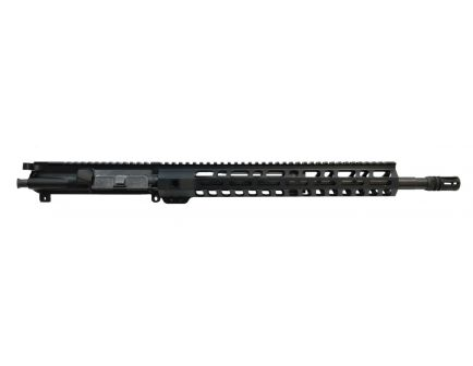 AR-15 Upper Receiver 16 Inch Carbine Length With Bolt Carrier Group