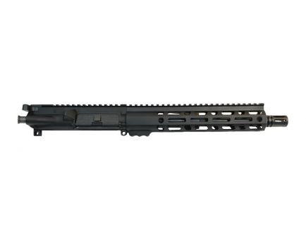 """PSA 10.5"""" Pistol-Length 300AAC 1/8 Phosphate 2A Armament 10"""" M-Lok Upper -With BCG & CH - 5165449871"""