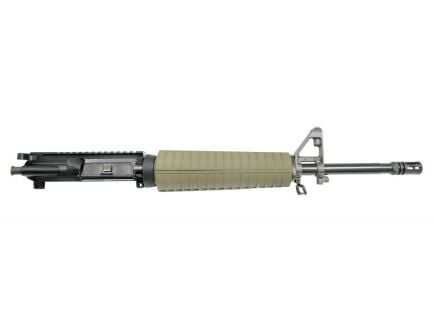 """PSA 16"""" Mid-Length 5.56 NATO 1:7 Nitride Classic Upper With BCG & CH, ODG"""