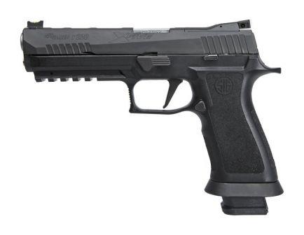 Sig Sauer P320 XFIVE 9mm Pistol - 320X5-9-BAS-R2