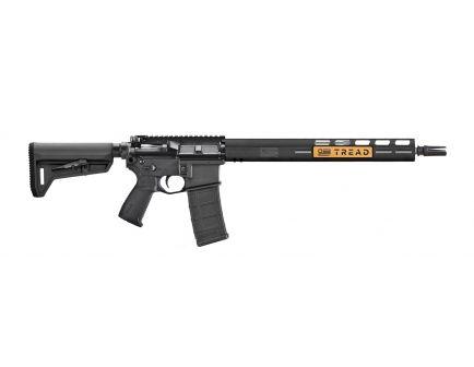 Sig Sauer M400 Tread 5.56x45mm Rifle - RM400-16B-TRD
