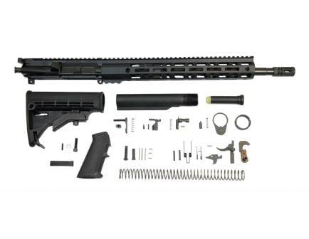 M-Lok 300AAC Railed Rifle Kit