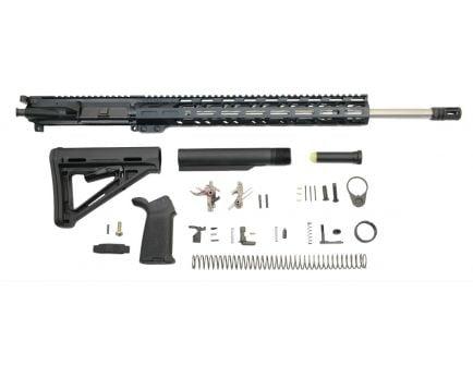 "20"" Lightweight M-Lok Rifle kit"