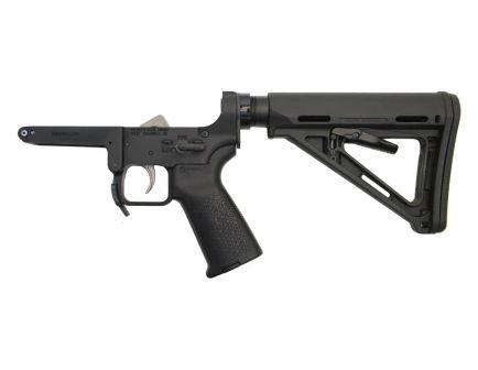 PSA Gen2 KS-47 MOE EPT Lower Receiver, Black