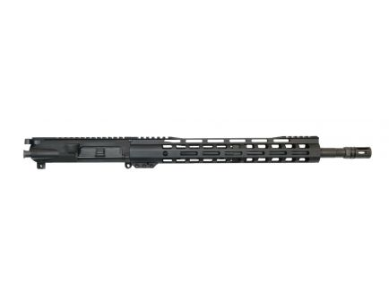 "PSA Gen2 KS-47 16"" Carbine-Length 7.62x39mm 13.5"" Lightweight M-Lok Nitride Upper With BCG & CH"
