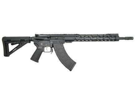 "PSA Gen2 KS-47 16"" Carbine-Length 7.62x39 Nitride 13.5"" Lightweight M-Lok MOE EPT Rifle - 5165450163"