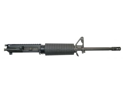 "PSA Gen2 KS-47 16"" Carbine-Length 7.62x39 Classic Upper With BCG & CH"