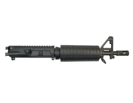 "PSA Gen2 KS-47 10.5"" Carbine-Length 7.62x39 1/10 Nitride Classic Upper With BCG & CH"