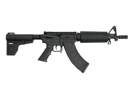 "PSA Gen2 KS-47 10.5"" Carbine-Length 7.62x39 Nitride Classic Shockwave Pistol - 5165450183"
