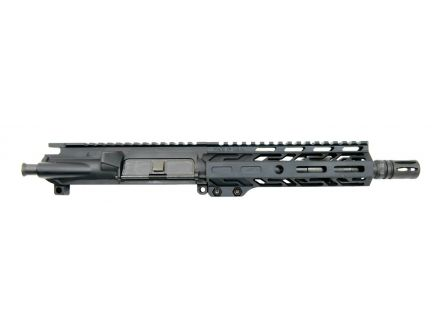 ar-15 barreled upper assemblies for sale
