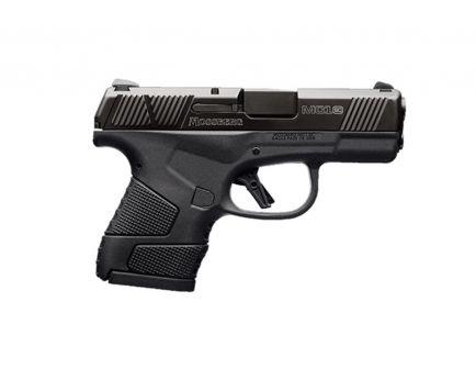 Mossberg MC1sc 9mm Pistol, No Manual Safety - 89001