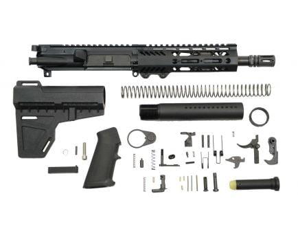 "8.5"" shockwave AR pistol kit"