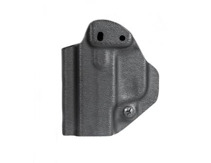 MFT Ambidextrous Appendix IWB/OWB Holster for Ruger LCP II - HRULCP2AIWBA-BL