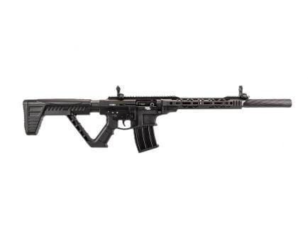 Armscor VR80 Tactical 12 Gauge Shotgun - VR80