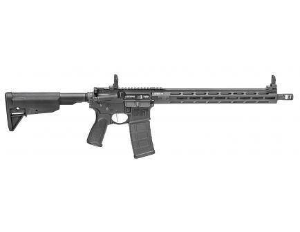 Springfield Armory Saint Victor 5.56x45mm Rifle - STV916556B