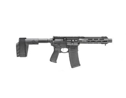 Springfield Armory Saint Victor AR-15 5.56x45mm Pistol - STV975556B
