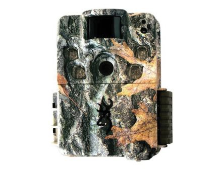 Browning Trail Camera Command Ops Pro Trail Camera, 16 MP - BTC-4P16