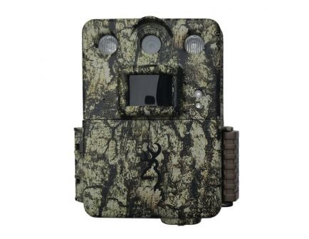 Browning Trail Camera Strike Force HD Pro X Trail Camera, 20 MP - BTC-5HDPX
