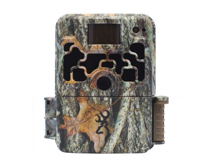 Browning Trail Camera Dark Ops Extreme Trail Camera, 16 MP - BTC-6HDX
