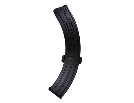 Rock Island Armory VR Series 12 GA 19 Round Steel Magazine, Black - 42379