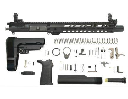 "10.5"" SBA3 AR pistol kit"