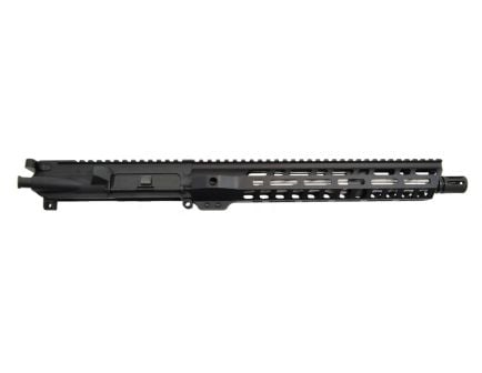 """PSA 12"""" complete upper receiver with bcg"""