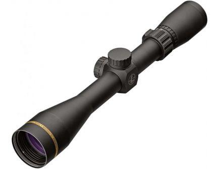 Leupold VX-Freedom 4-12x40mm Tri-MOA Reticle 30mm Riflescope - 175079