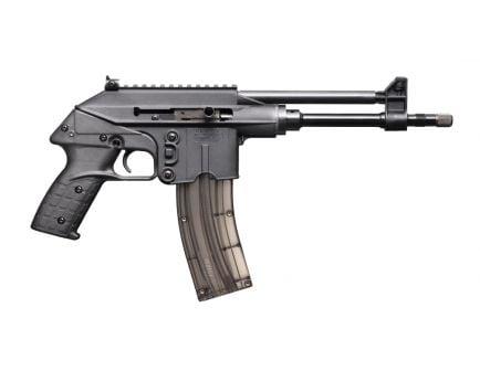 Kel-Tec PLR-22 .22 LR Pistol - PLR22BLK
