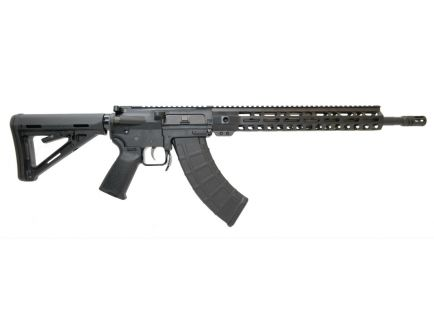 "PSA Gen2 KS-47 16"" Carbine-Length 7.62x39 Nitride 13.5"" Lightweight M-Lok MOE EPT Rifle"