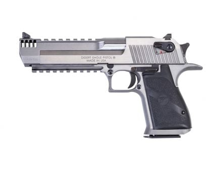 Magnum Research .429 Desert Eagle Mark XIX Pistol - DE429SRMB