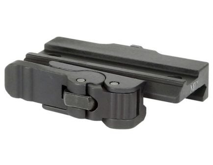 Midwest Industries Universal QD Optic Mount - MI-QD170