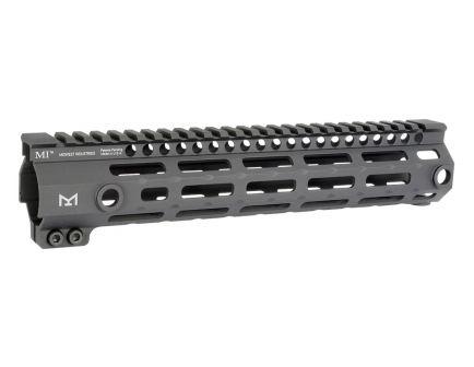 """Midwest Industries MI G3 M-Series Free Float Handguard, 10"""" - MI-G3M10"""