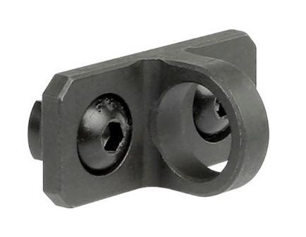 Midwest Industries M-LOK Steel Sling Adaptor - MI-MLSA
