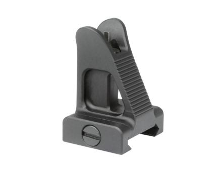 Midwest Industries Combat Fixed Front Sight - MI-CFFS
