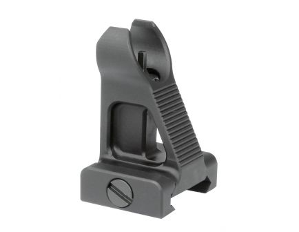 Midwest Industries HK Styled Combat Fixed Front Sight - MI-CFFS-HK