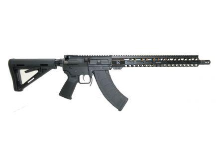 "PSA Gen2 KS-47 16"" Carbine-Length 7.62x39 Nitride 15"" Lightweight M-Lok MOE EPT Rifle"