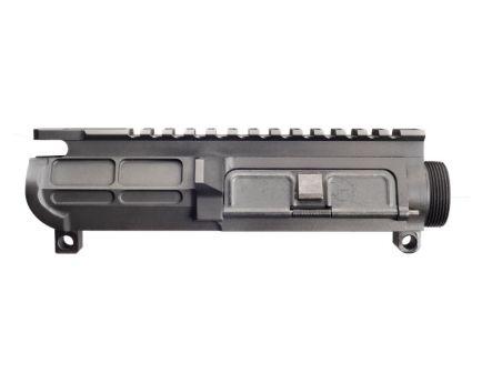 San Tan Tactical Pillar AR-15 Upper Receiver