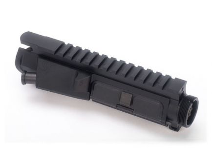 San Tan Tactical Pillar AR-15 Billet Upper Receiver