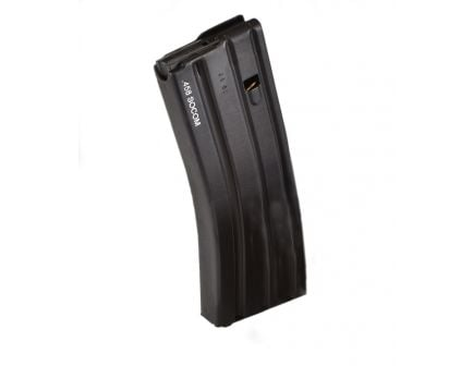 D&H Tactical .458 Socom 10 Round Aluminum Magazine - DHT-11907-RT