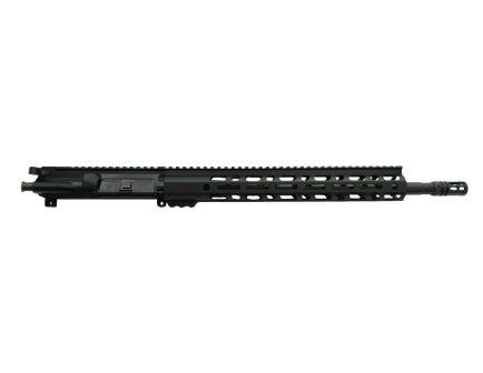 "PSA 16"" .22 LR 1:16 Nitride 2A Armament 13.5"" M-Lok Upper With BCG & CH"