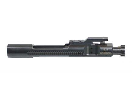 PSA 6.5 Grendel Nitride Bolt Carrier Group