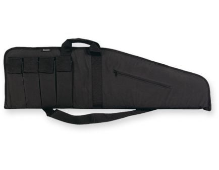 "Bulldog Cases Extreme-Tactical 40"" Rifle Case - BD422"