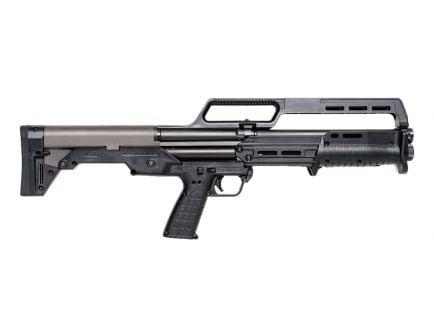 Kel-Tec KS7 12 GA Pump Shotgun - KS7BLK