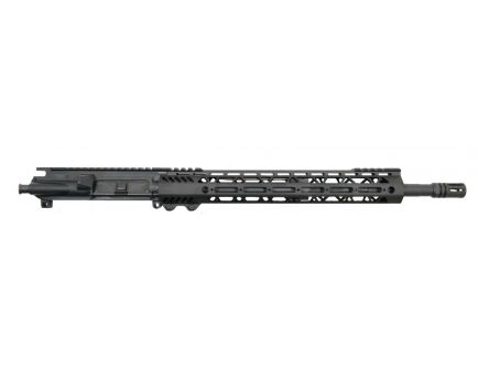 "PSA 16"" Carbine-length M4A1 CHF 5.56 NATO 1:7 13.5"" Lightweight M-Lok Upper - No BCG or CH"